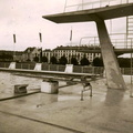 Ancienne piscine en plein air de Pontoise||<img src=./_datas/t/t/0/tt06vj1ymt/i/uploads/t/t/0/tt06vj1ymt//2012/06/15/20120615165915-3f277706-th.jpg>
