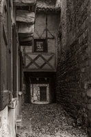 perouge-ruelle