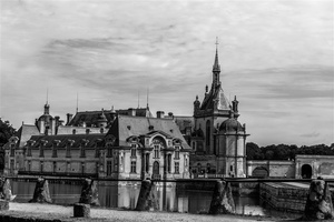 chateau-chantilly-oise-duparking