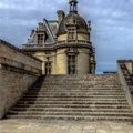 chateau-chantilly-oise-escalier||<img src=./_datas/t/t/0/tt06vj1ymt/i/uploads/t/t/0/tt06vj1ymt//2013/08/02/20130802174401-d3fc95fa-th.jpg>