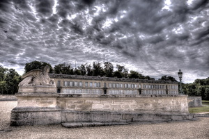 chateau-chantilly-oise-invites