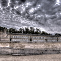chateau-chantilly-oise-invites||<img src=./_datas/t/t/0/tt06vj1ymt/i/uploads/t/t/0/tt06vj1ymt//2013/08/02/20130802174405-a86375fc-th.jpg>