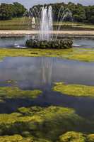 chateau-chantilly-oise-lenotre-fontaine