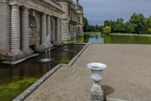 chateau-chantilly-oise-vasque