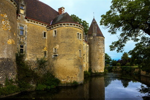 berry-indre-lysaintgeorges-chateau
