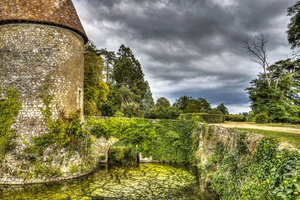 berry-indre-lysaintgeorges-chateau-douves