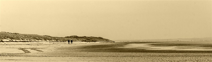 baiedesomme-plage-panoramique