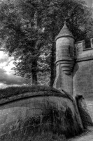 Picardie-Aisne-Pierrefonds-chateau-tourellenb