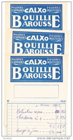 Barousse-toulouse-bouilliebarousse-facture