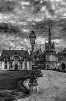 oise-chantilly-chateaudechantilly-entreecourbelvedere