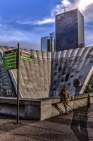 ladefense-tourareva-intention