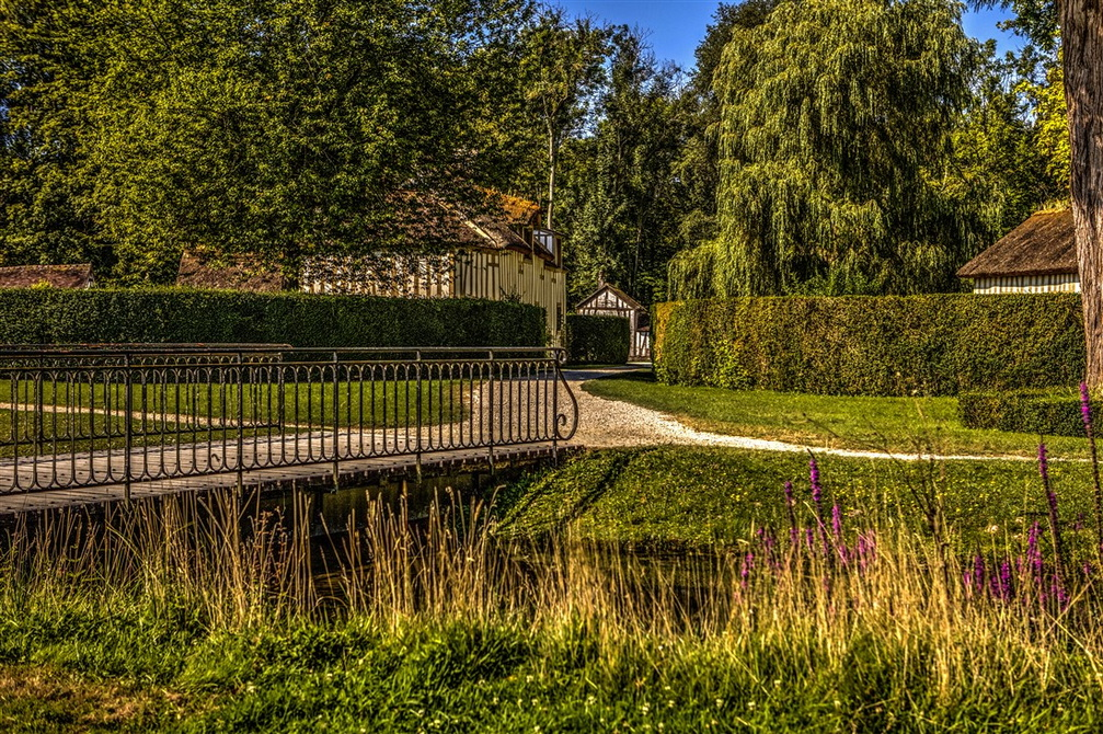oise-chantilly-chateaudechantilly-hameau.pontforge.jpg