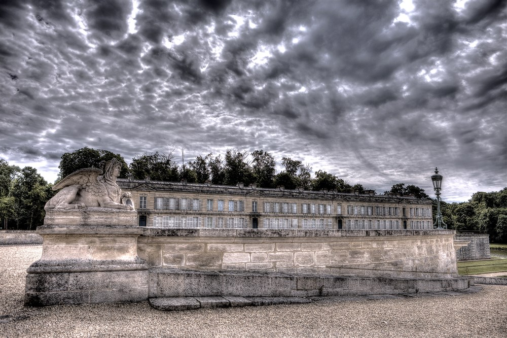 chateau-chantilly-oise-invites.jpg