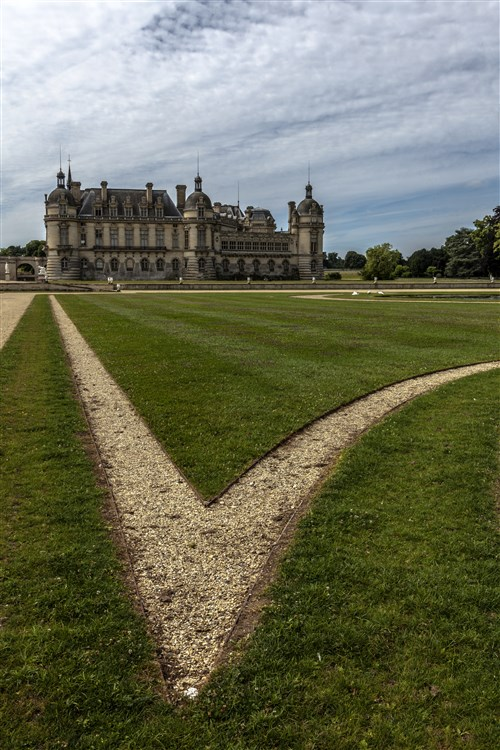 oise-chantilly-chateaudechantilly-pelouse.jpg