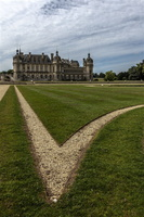 oise-chantilly-chateaudechantilly-pelouse